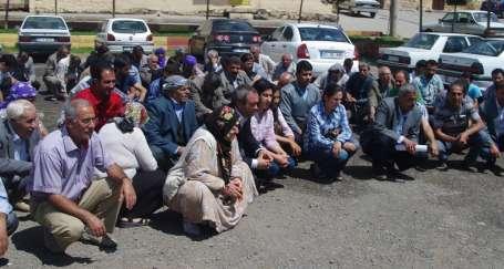 Binici: Urfa halkı gereken cevabı verecek
