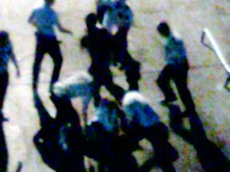 İçişleri Bakanı'na 116 ölüm sorusu