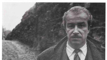 Gerçek bir yaratıcı yazar: Orhan Kemal