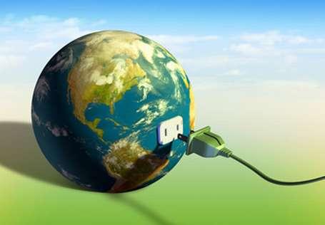 Enerjinin verimli kullanımı ulusal politika haline gelmeli