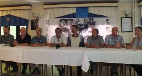 12 Eylül işkencecileri deşifre edildi