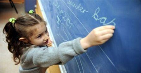 Yeni öğretim yılına girmesek mi?