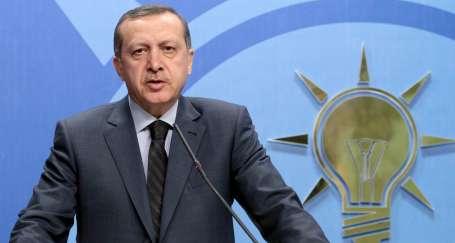 AKP'NİN SEÇİM BİLDİRGESİ: Her şey düzelecek 2023'e kadar bekleyin!