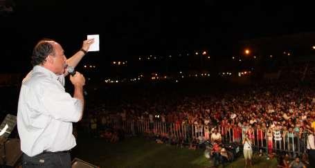 'AKP, Kürtlerin iradesine saygı göstermeli'