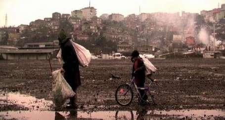17. Saraybosna Film Festivali başladı