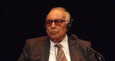 Nâzım Hikmet Ödülü, Yaşar Kemal ve barış