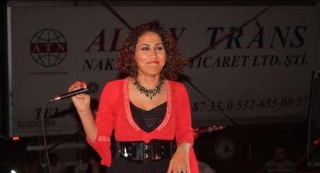 Medyada Aynur'a destek artıyor