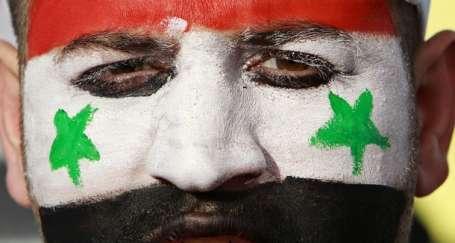 Suriye'de OHAL tarih oldu