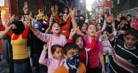 Newroz: Cejn wek çalakiyê, çalakî wek cejnê