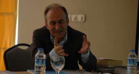 Türkiye'de ceza var, gerekçesi yok
