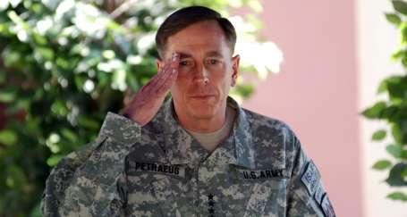 Afganistan'da devir teslim
