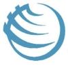 Medya Mahallesi'ne ÇGD'den destek