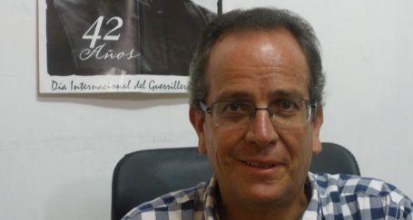 Correa devrim projemize ihanet etti