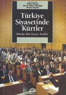 Kelepçe ve Güvercin: Siyasi Tarihin Kürt Hali