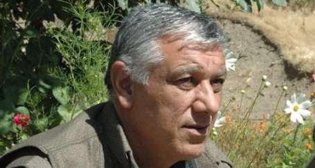 Bayık'tan 'çekilmeyi durduruyoruz' açıklaması
