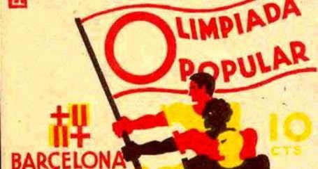 Eski Olimpiyatlar belki yeniden olur