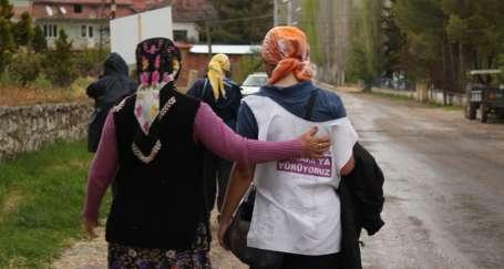 'HES Anadolu'yu insansızlaştırma projesidir'