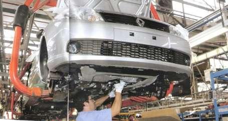 Renault'da 50 işçi sessiz sedasız atıldı