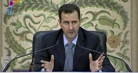Suriye, OHAL'i kaldırmaya hazırlanıyor