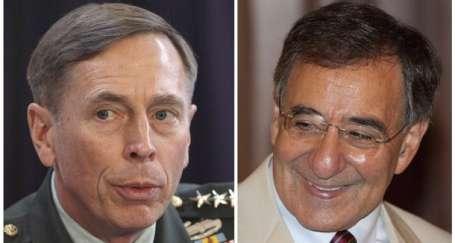 Pentagon'un başına CIA başkanı geliyor