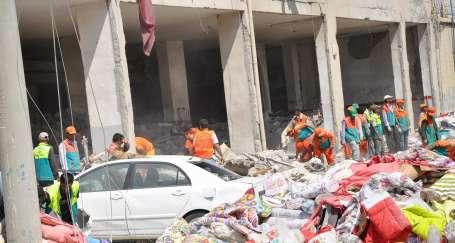 Urfa'daki patlama ile ilgili 8 kişi gözaltına alındı