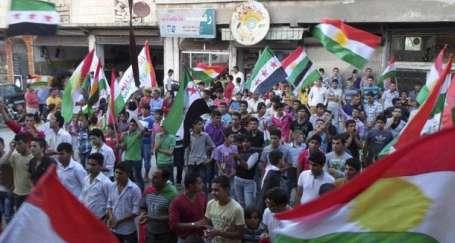 DTK: Kürtlerin kararına saygı gösterin