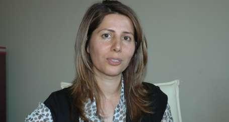 BDP eski milletvekili hakkında tutuklama kararı