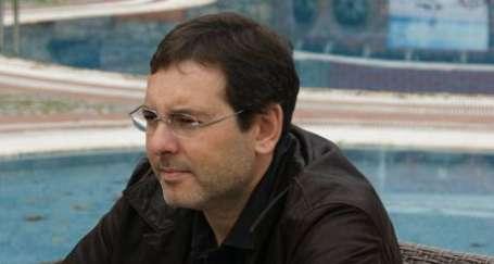 Murat Gülsoy, edebiyat ve kutsal ruh