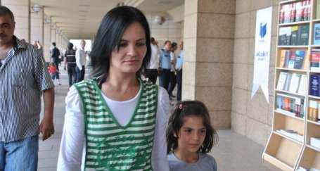 Mahkeme: Cengiz'e yapılan işkencedir