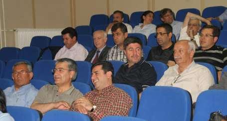 Blok partisi kurulana kadar BDP grubu