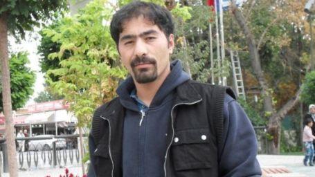 Tanık polisler Ethem'in katilini koruyor