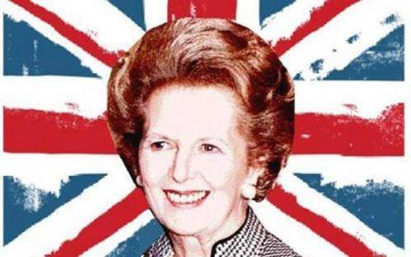 Thatcher öldü ama politikaları uygulamada