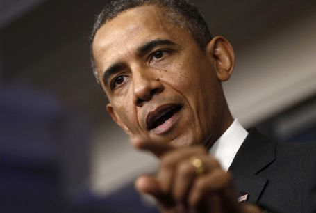 Obama: Suriye konusunda karar vermedim