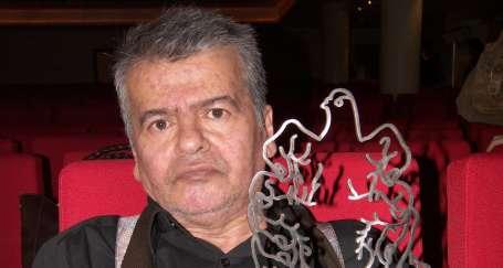 İstanbul öykücüsünü kaybetti