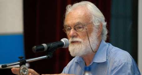 Harvey: Yunanistan borçları ödememeli