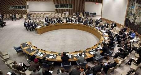 BM heyeti Suriye yolcusu