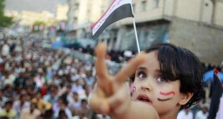 Yemen'de anlaşma yok