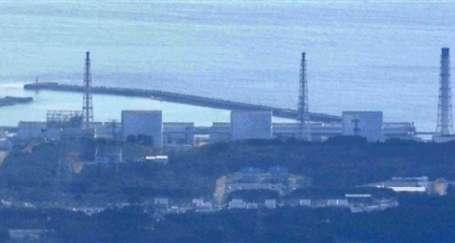 Japonya'da ikinci nükleer patlama