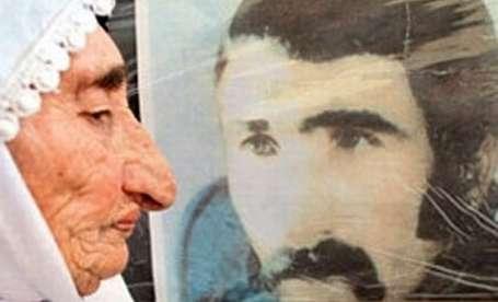'Cemil Kırbayır gözaltında öldürüldü'