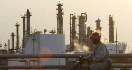İran'a petrol ambargosu Avrupa'yı vuruyor