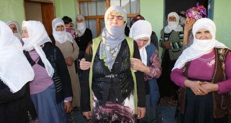 'Selami'yi öldüren patlayıcı karakolun'