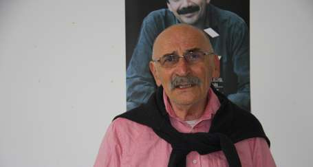 Meslektaşlarından Sırrı Süreyya Önder'e destek