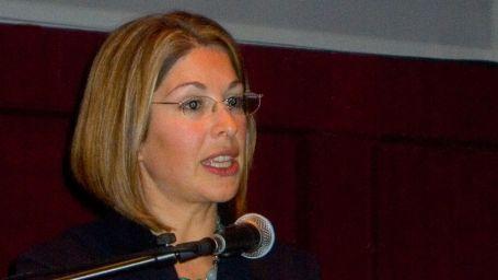 Naomi Klein: Bu demokrasiye karşı açık bir saldırıdır