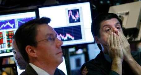Piyasalarda kabus bitmiyor