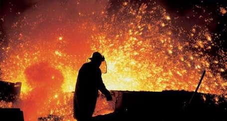 'Demir Çelik'te stratejik planlama zorunlu'