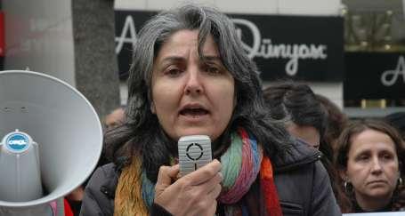 EMEP: Ankaralı bu zulmü hak etmiyor