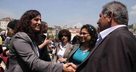 Tuncel: AKP politikaları gençleri öldürüyor
