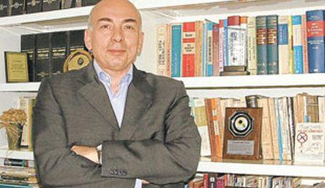 Avukat Noyan Özkan vefat etti
