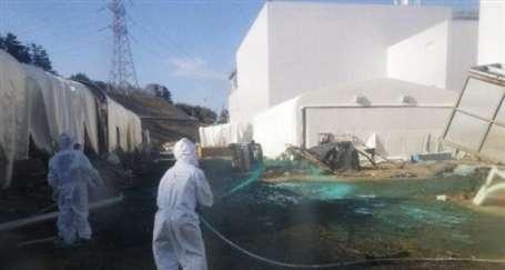 Ermenistan Türkiye sınırında radyasyon riski