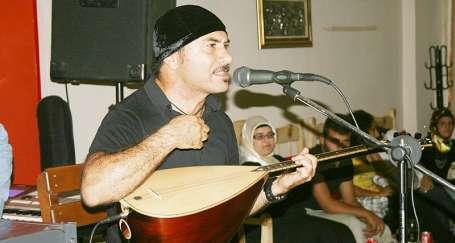 Hozan Beşir'in ikinci albümü yolda